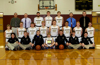 BBB Team Photo (State 7th)